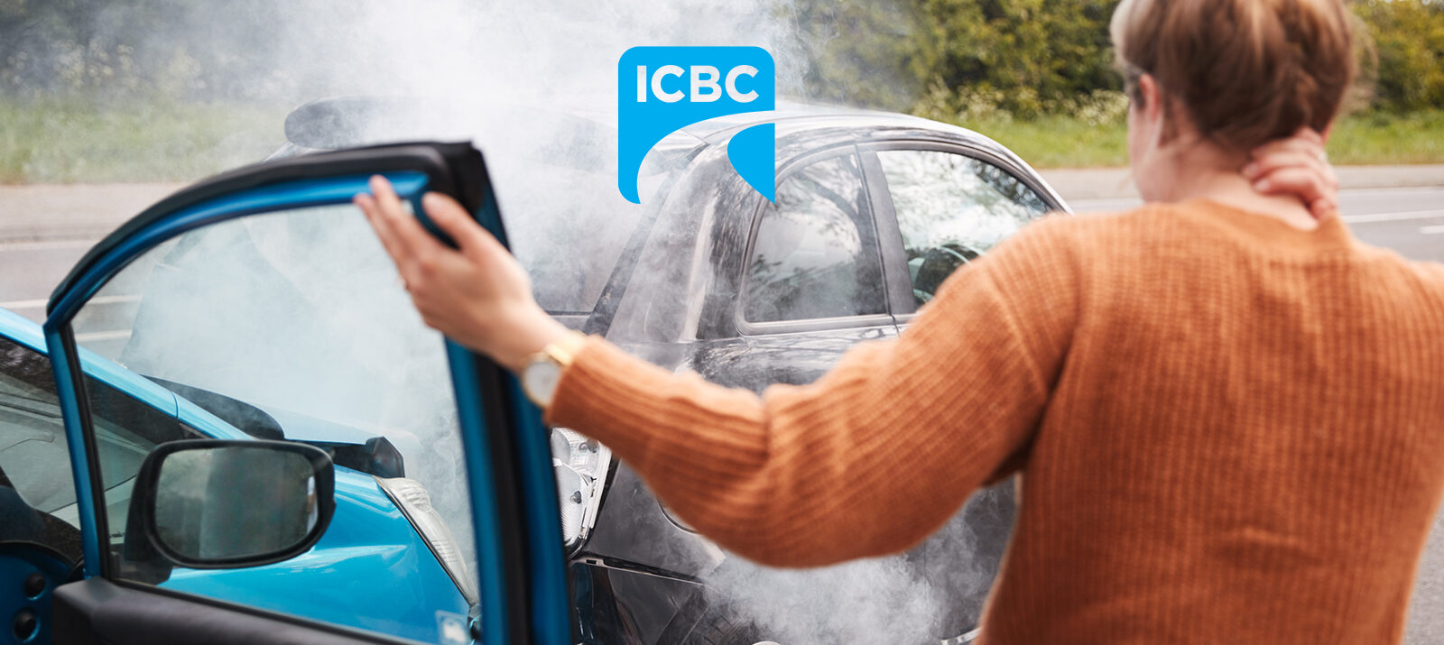 ICBC Claims